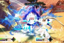 Tales Of Zestria Review
